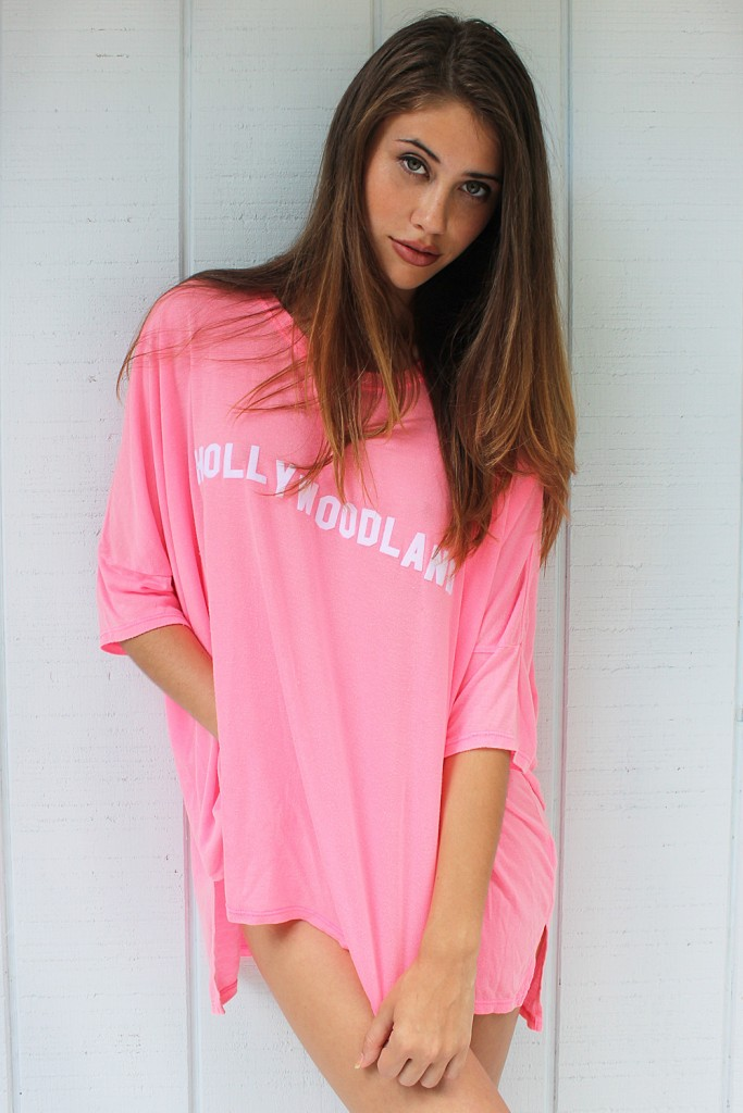 Wildfox Boutique