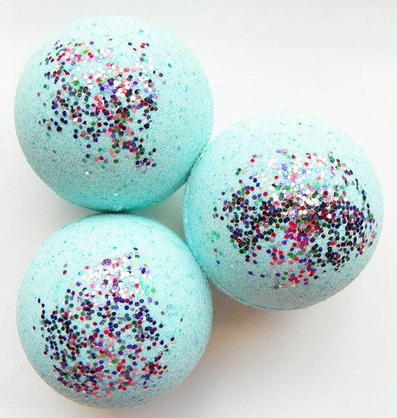 Diy bath bombs solutioingenieria Choice Image