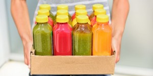 How to juice cleanse the healthy way cacique tribe fresh juices delivered right to you malvernweather Gallery