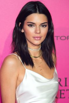 Kendall Flat Wave