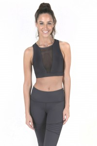 Shop Fall Semester Activewear